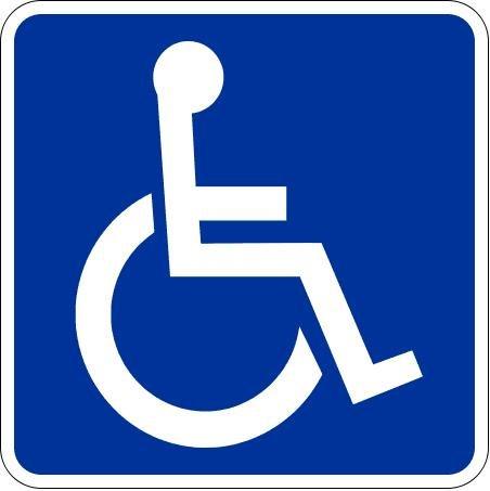Socialinės reabilitacijos paslaugų neįgaliesiems bendruomenėje projektų finansavimas 2017 m.