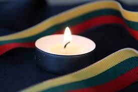 """Kviečiame Sausio 13-ąją – Laisvės gynėjų dieną – paminėti visuotine pilietine iniciatyva """"Atmintis gyva, nes liudija"""""""