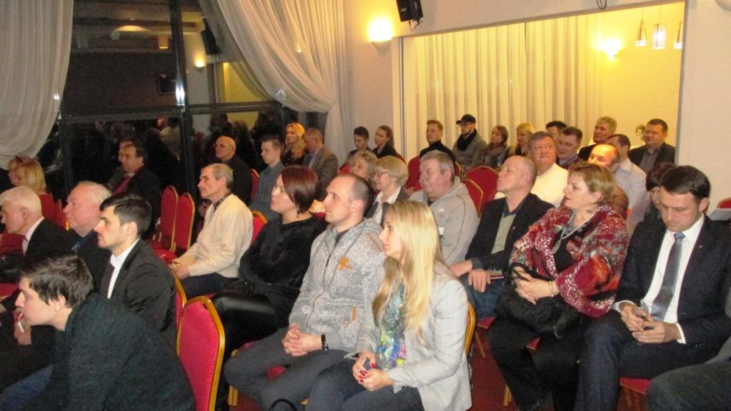 Kandidatai į LSDP pirmininkus pristatė save bendrapartiečiams
