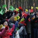 Išskirtinė Vasario 16-oji Alytuje – linksmai ir išradingai 4