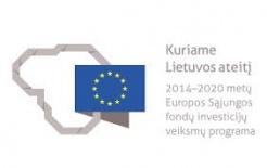 Varėnos ir Lazdijų rajonuose bei Druskininkuose bus sukurta turizmo informacinė infrastruktūra 1