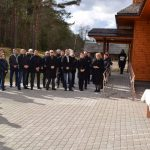 Varėnos krašte – pirmasis aukščiausios energinio naudingumo klasės pastatas Lietuvoje 11