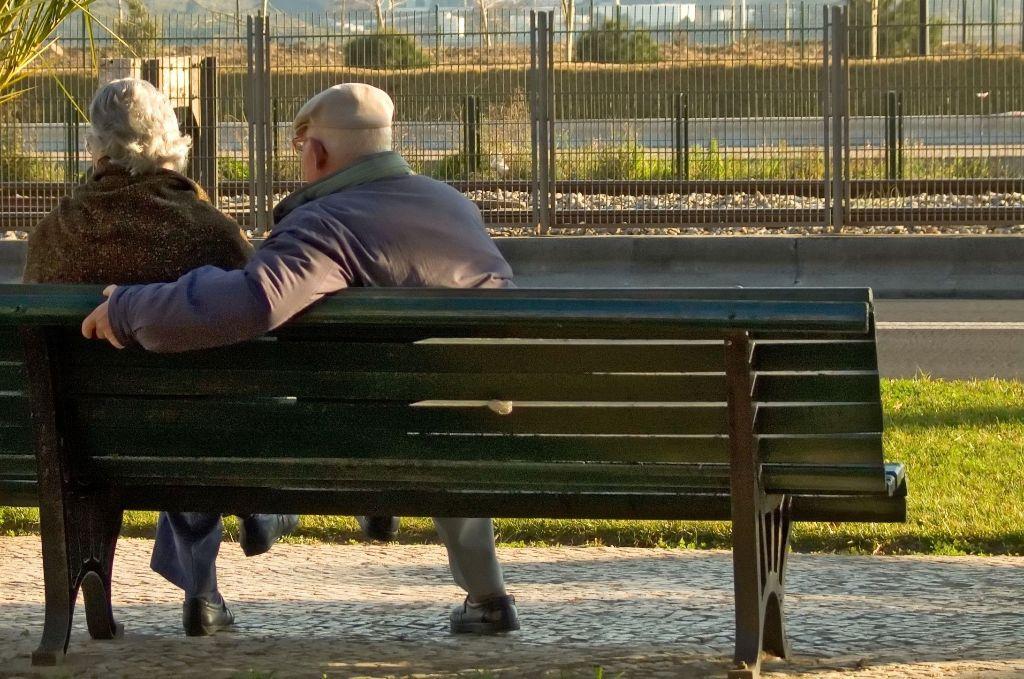 Gali būti, kad pensijų kompensacijų senjorai sulauks greičiau
