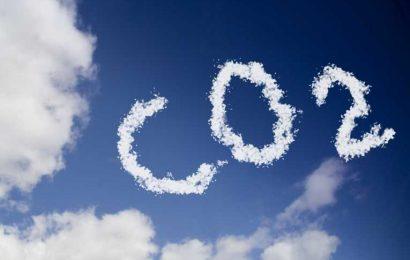 Aplinkos ministerija ragina savivaldybes mažinti oro taršą miestuose