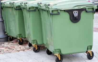 Alytaus rajone keičiasi rinkliavos mokestis už komunalines atliekas