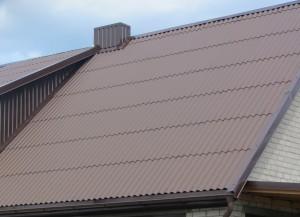 Norintys keisti asbestinių stogų dangas – laukiami NMA