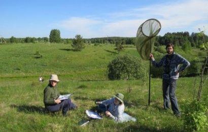 Šiemetinis Rūšių ralis skirtas Dzūkijos gamtos vertybėms