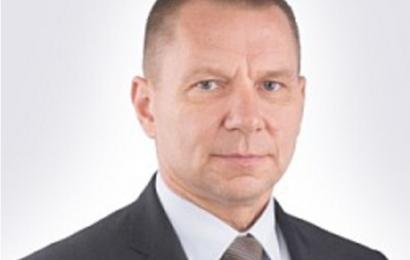 Lazdijų rajono konservatorių rietenos: postą paliko savivaldybės administracijos direktorius 1