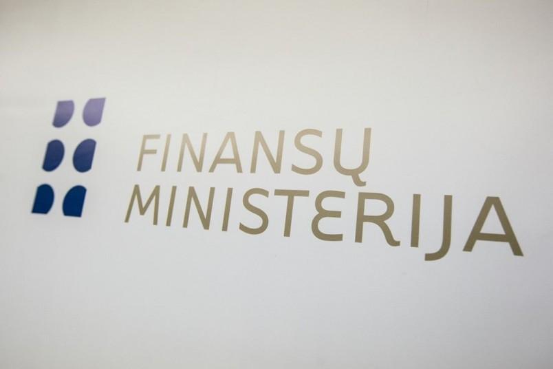 Siekiama efektyvesnio ir skaidresnio valstybės valdomų įmonių turto naudojimo