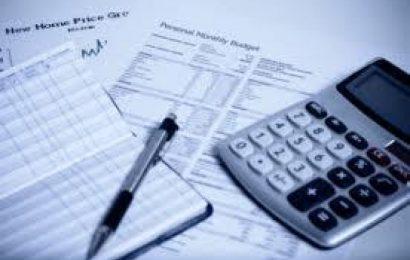 Alytaus rajono teritorijoje nekilnojamo turto mokesčio tarifas nesikeičia