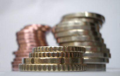 Savivaldybės pernai nepanaudojo beveik 141 milijono eurų, skirtų socialinėms pašalpoms ir kompensacijoms