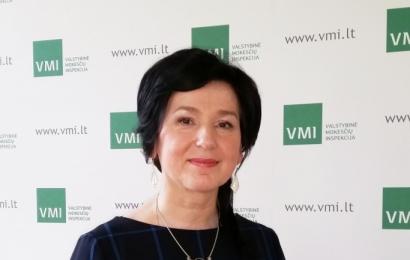 VMI pataria: gyvenamąsias patalpas nuomokite legaliai