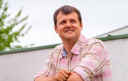 Gintautas Paluckas: po 100 eurų kiekvienam vaikui