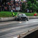 Netikėta meilė automobilių sportui pakeitė alytiškio gyvenimo planus 4