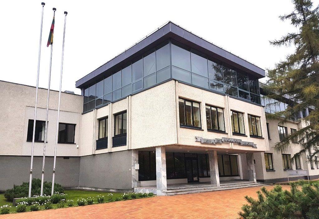 Konstitucijos dieną – nemokamos konsultacijos šalies teismuose