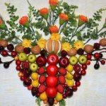 """Gėlių paveikslus kurianti alytiškė: """"Kūryba man – tai vaistas nuo širdies ligų ir depresijos"""" 5"""