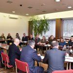 """Ministras L. Kukuraitis: """"Birštono savivaldybė yra atsakingo ir vieningo darbo socialinėje srityje pavyzdys"""" 2"""