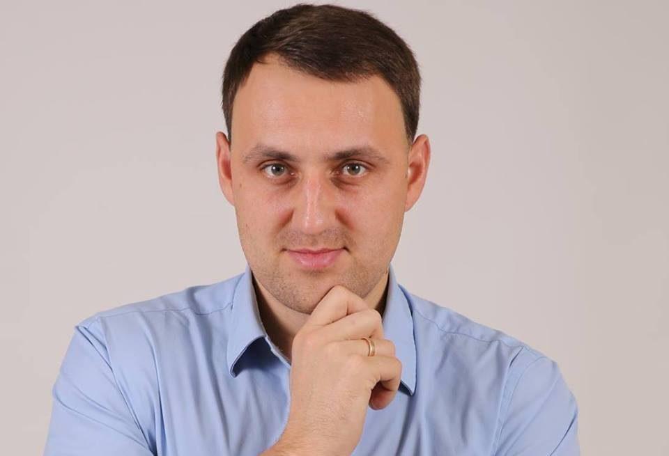 Paaiškėjo Alytaus socialdemokratų kandidatas į merus 2019-ųjų rinkimuose