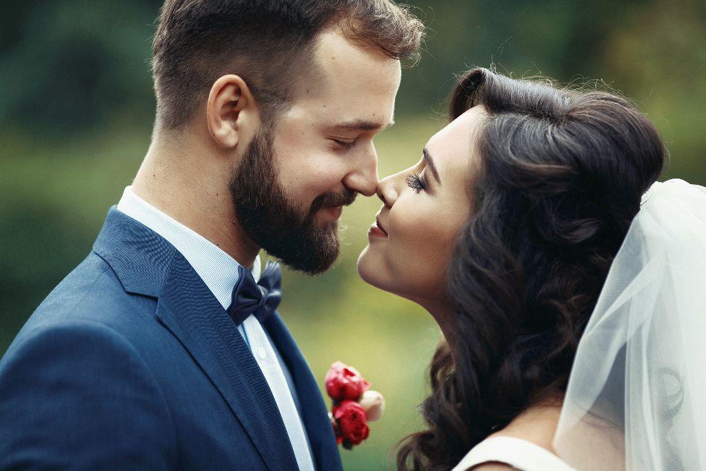 Santuokų skaičius išlieka stabilus, populiarėja ceremonijos netradicinėse vietose
