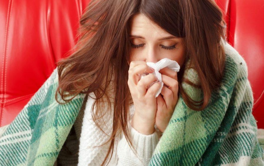 Sergate gripu? Gripo epidemijos metu pacientai turi išskirtinių teisių!