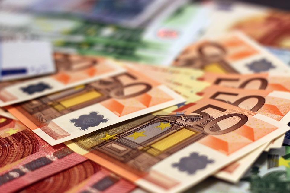 Alytaus miesto ir rajono gyventojai sumokės beveik 1 mln. žemės mokesčio