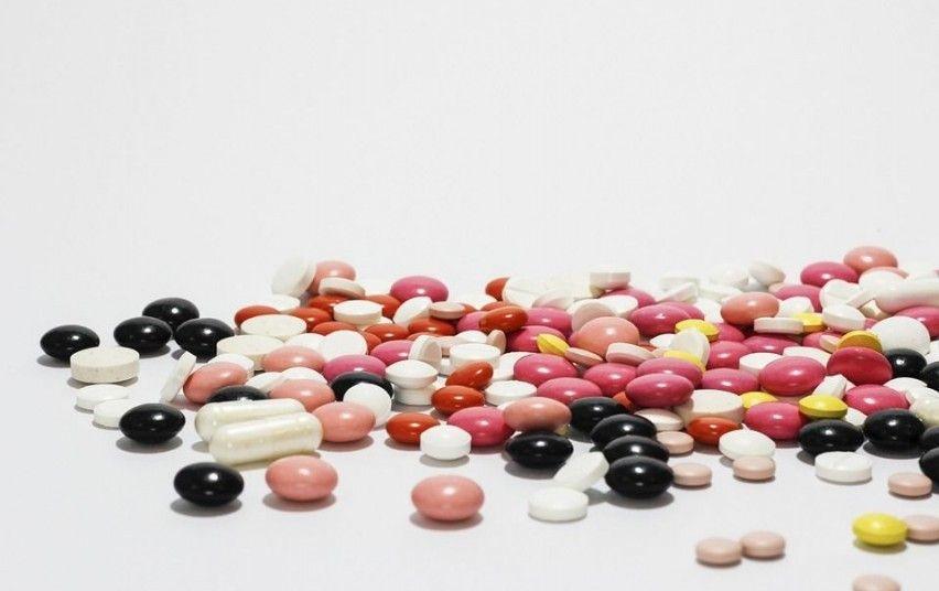 Šeimos gydytojai galės išrašyti vaistus, kuriuos iki šiol išrašydavo tik specialistai