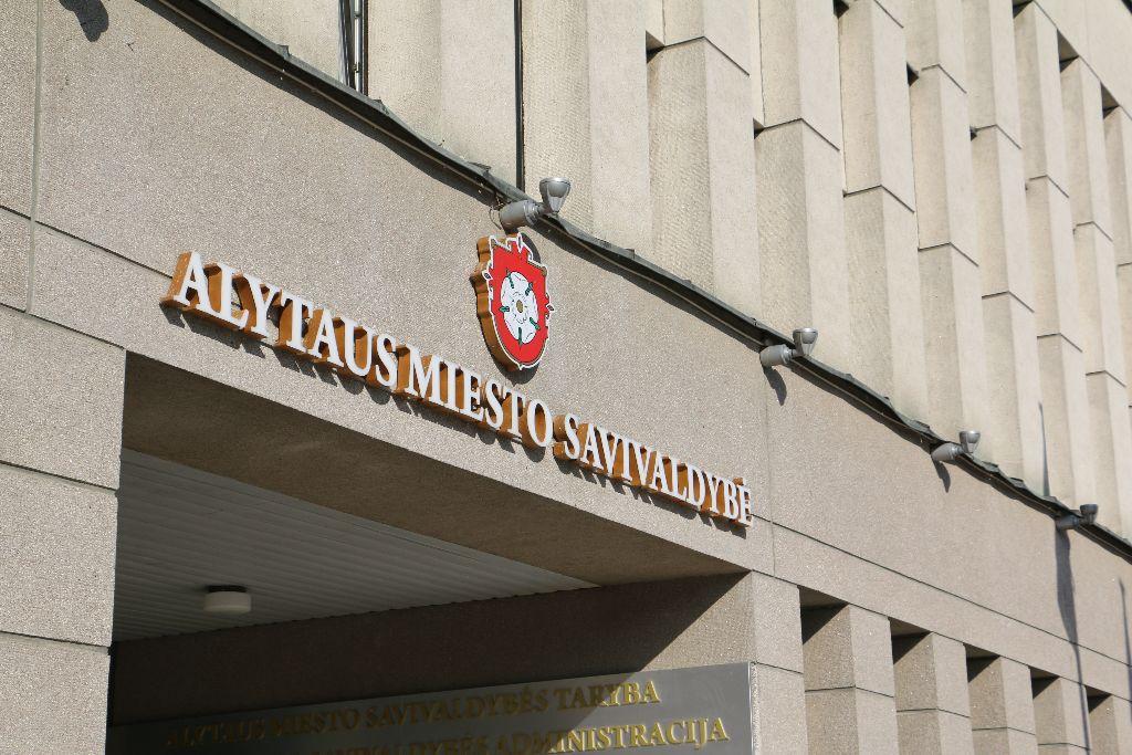 Saugaus eismo komisijoje nebeliko politikų