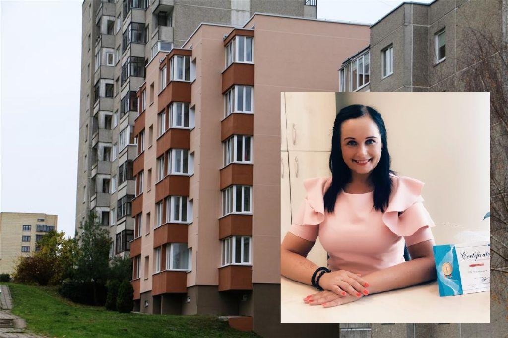Alytaus nekilnojamojo turto rinkoje paklausiausi išlieka butai