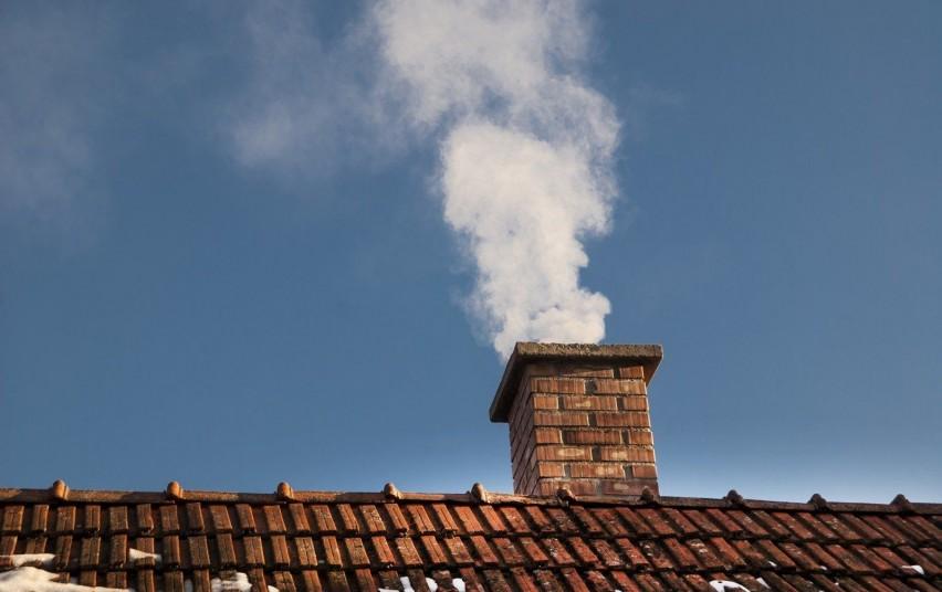 Su šalčiais didėja oro tarša: kaip galime prisidėti prie jos mažinimo?