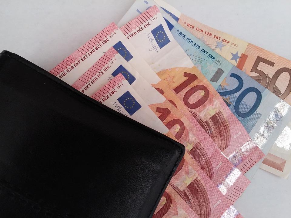 Svarbiausi pokyčiai, kurie palies lietuvių pinigines 2020-aisiais 1