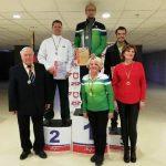 Alytiškai šaudymo sporte – vieni stipriausių Lietuvoje 1