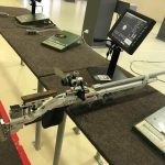 Alytiškai šaudymo sporte – vieni stipriausių Lietuvoje 2
