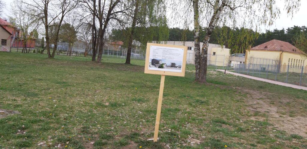 Alytaus centre numatyto pastatyti šešiaaukščio pastato projektas bus koreguojamas