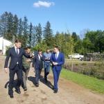 Alytaus savivaldybės siekis - 70 ha sklypas gyventojų reikmėms 1