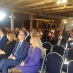 Alytaus ekonomikos forumas - aktualus ir draugiškas aplinkai 3