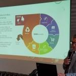 Alytaus ekonomikos forumas - aktualus ir draugiškas aplinkai 1
