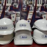 """90 """"Astros"""" metų: nuo avilių ir skalbimo mašinų iki nerūdijančio plieno talpų 3"""