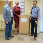 Darbą pradėjo Alytaus miesto savivaldybės antikorupcijos komisija 2