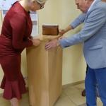 Darbą pradėjo Alytaus miesto savivaldybės antikorupcijos komisija 1