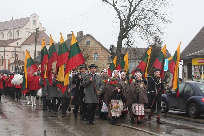 Simnas - 2020 metų Lietuvos mažoji kultūros sostinė 1