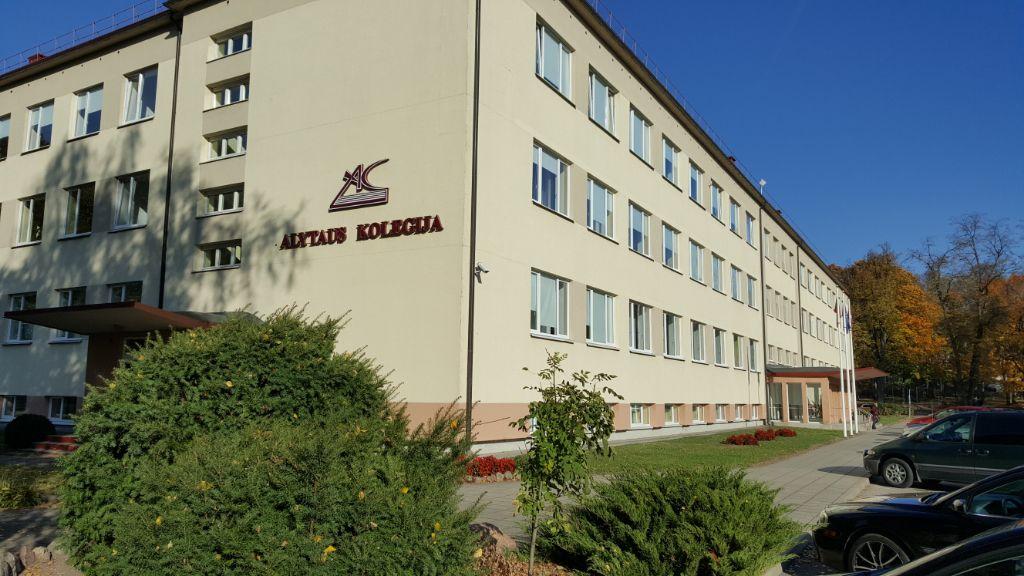 Valdžios kabinetuose – siūlymai dėl vietų Alytaus darželiuose trūkumo ir naujo mokesčio 5