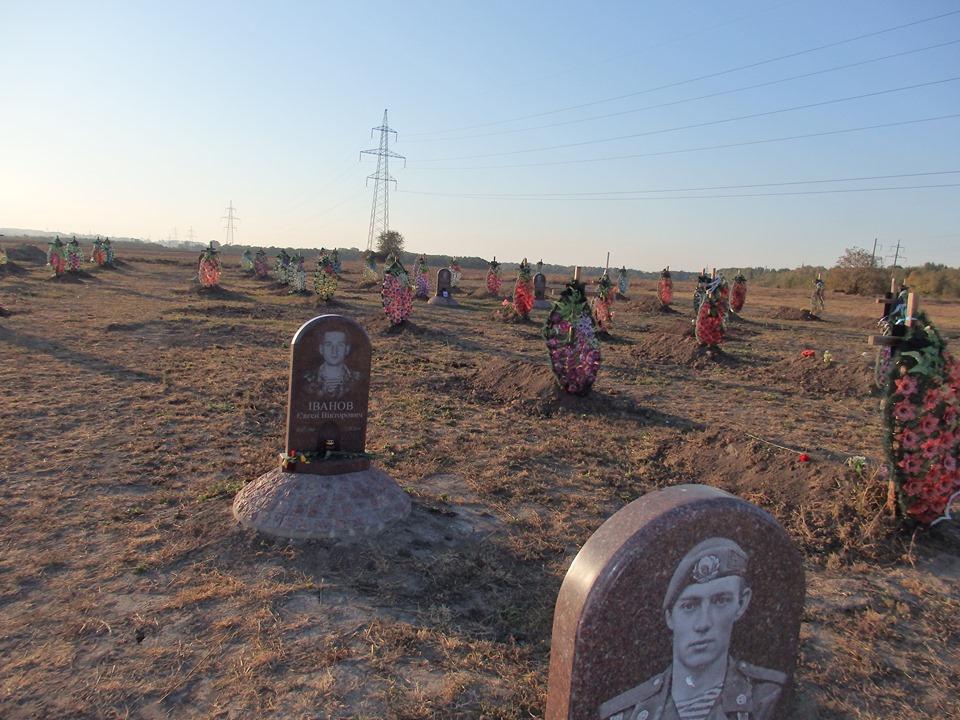Pašaukimą atradusio kario kasdienybė – rūpintis kare sužeistais ukrainiečiais 7