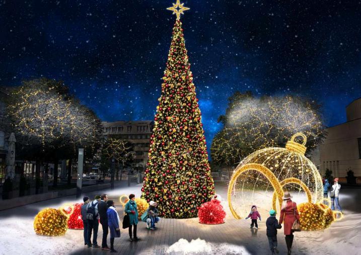 Ką verta aplankyti kalėdinėje Dzūkijoje? 2