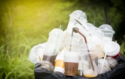 Alytus palaipsniui mažins plastiko naudojimą mieste