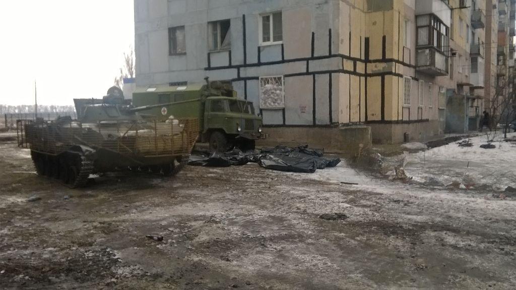 """Jėgas Dzūkijoje atgaunančių sužeistų Ukrainos karių palinkėjimas lietuviams: """"Taikaus jums dangaus"""" 16"""