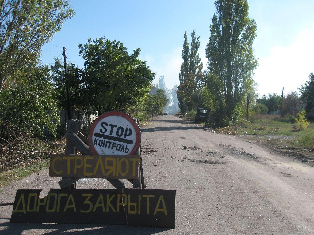 """Jėgas Dzūkijoje atgaunančių sužeistų Ukrainos karių palinkėjimas lietuviams: """"Taikaus jums dangaus"""" 9"""