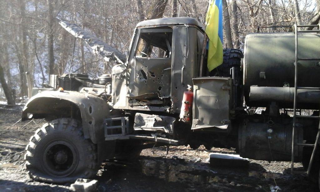 """Jėgas Dzūkijoje atgaunančių sužeistų Ukrainos karių palinkėjimas lietuviams: """"Taikaus jums dangaus"""" 10"""