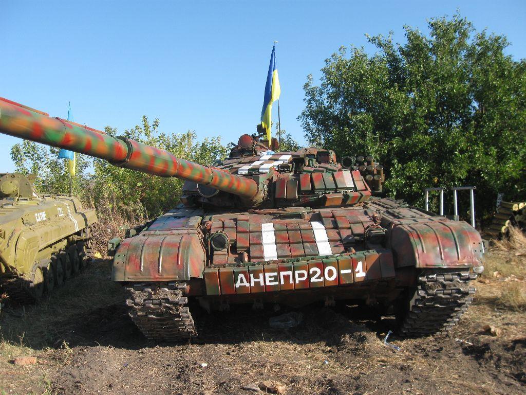 """Jėgas Dzūkijoje atgaunančių sužeistų Ukrainos karių palinkėjimas lietuviams: """"Taikaus jums dangaus"""" 11"""