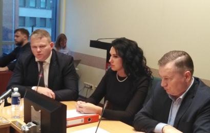 Gyvulių utilizavimo pabūgę ūkininkai susitarė su ministru: darys pakartotinius tyrimus