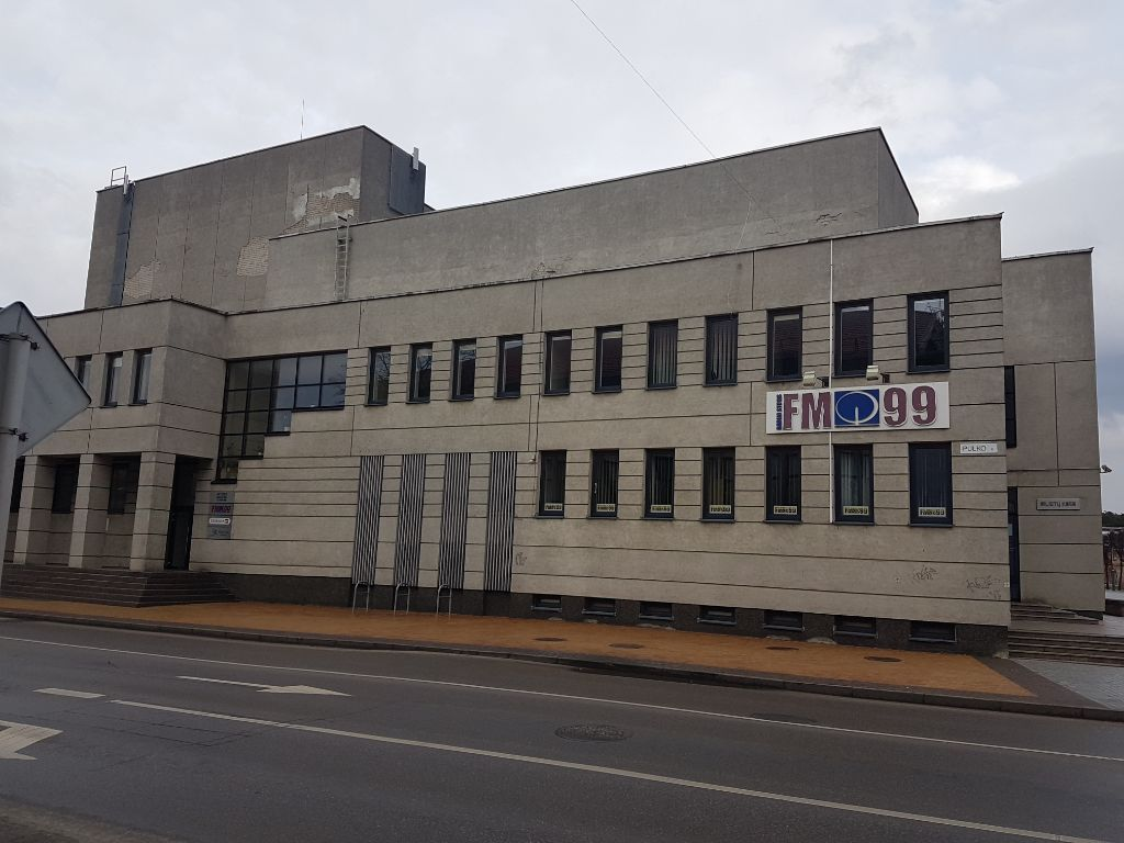 Alytaus miesto taryba rinksis į posėdį: bus tvirtinamas biudžetas 7
